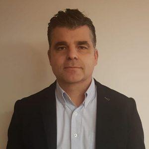 Javier Carballeda