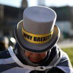 Londres se rearma con una ley pesquera